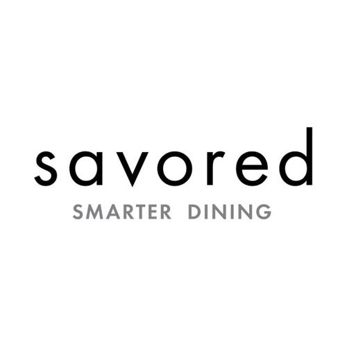 Savored