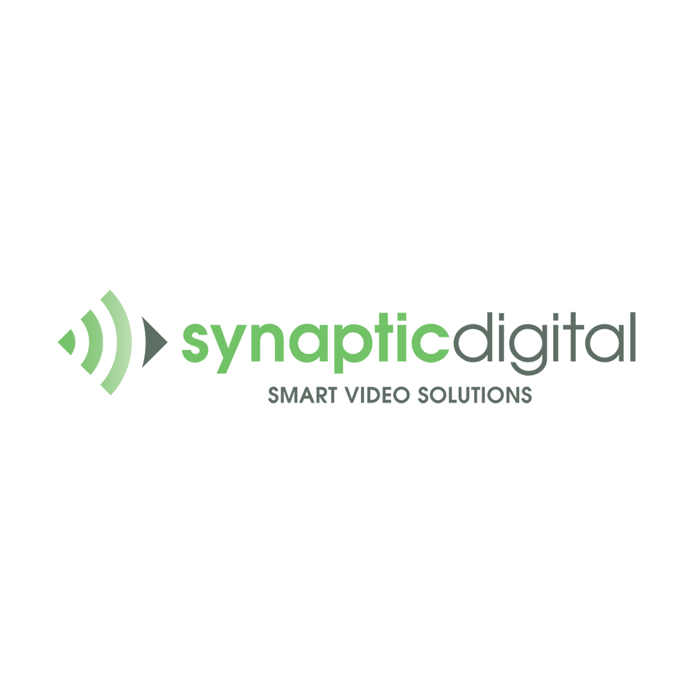 Synaptic Digital