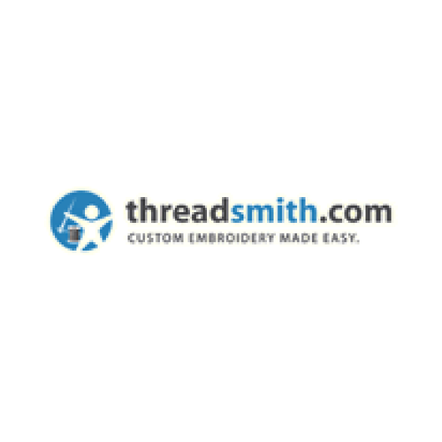 Thread Smith