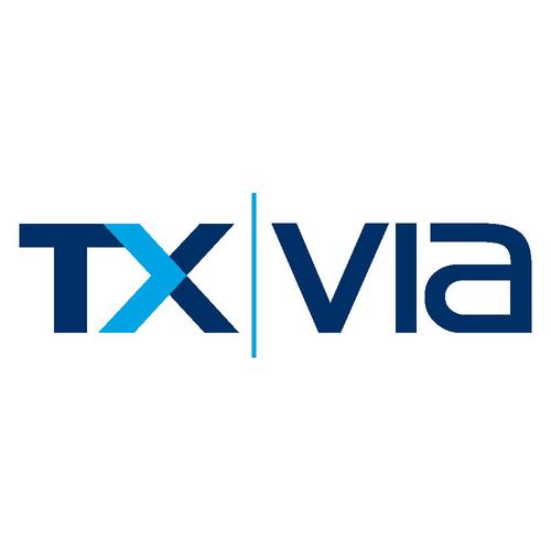 TxVia