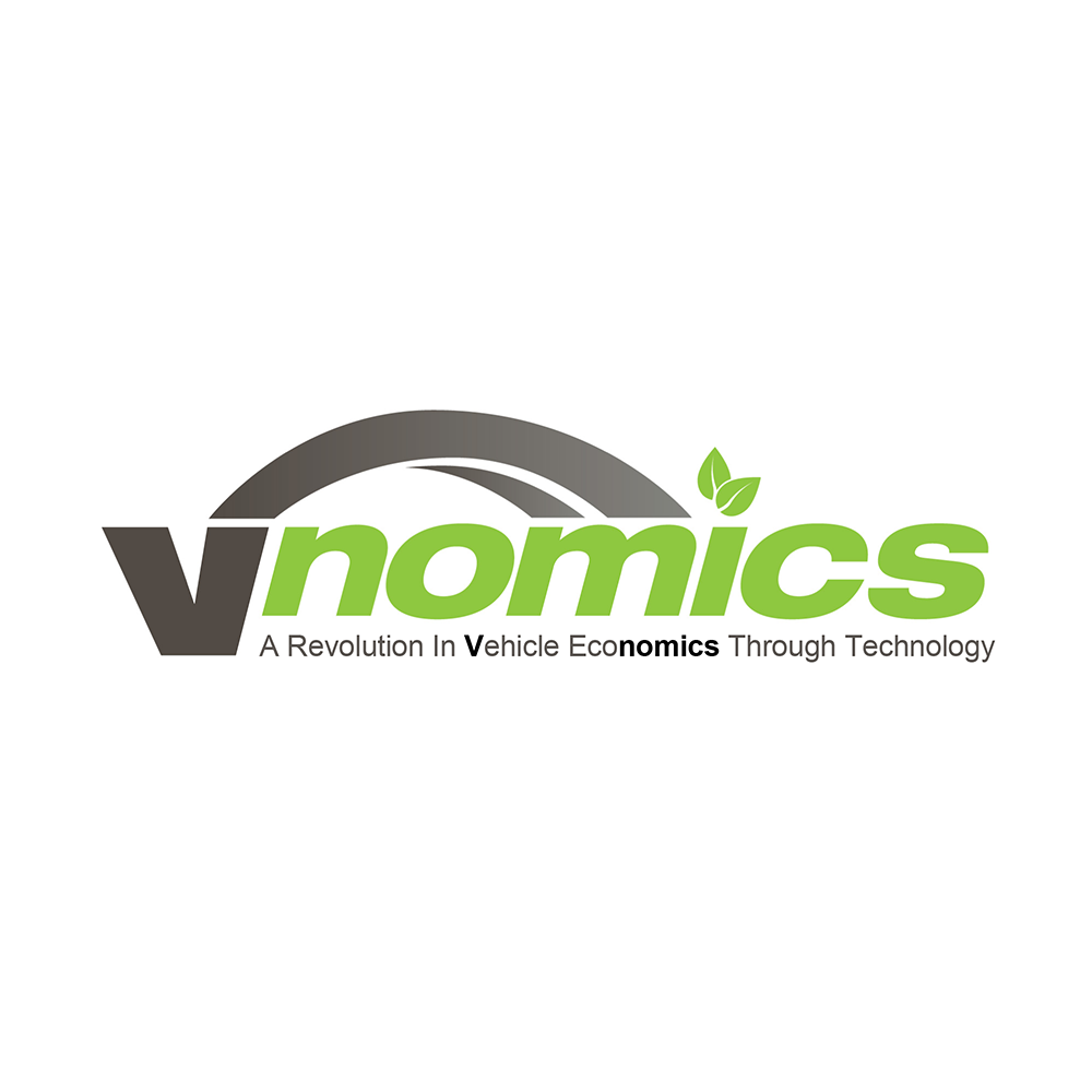 Vnomics