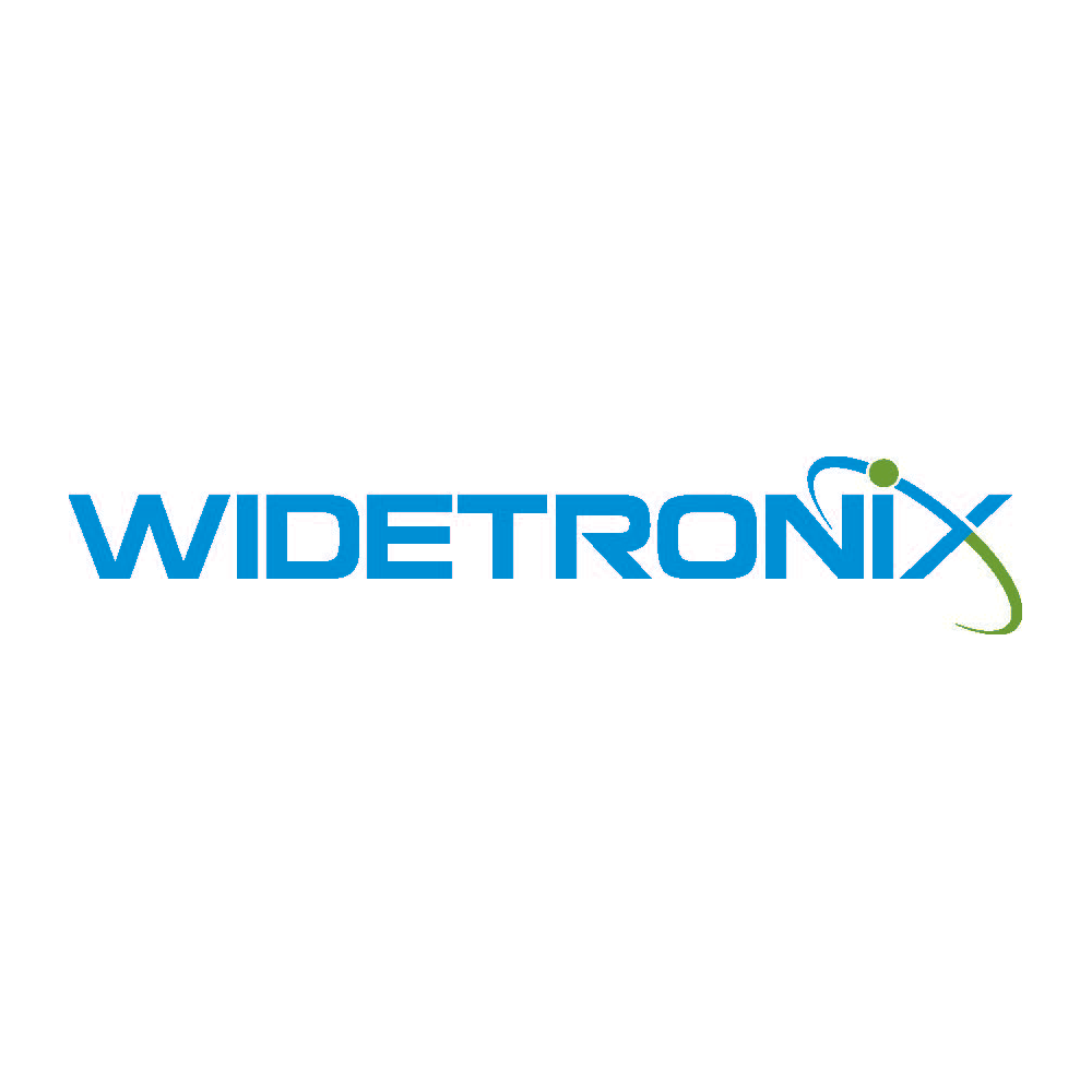 WideTronix