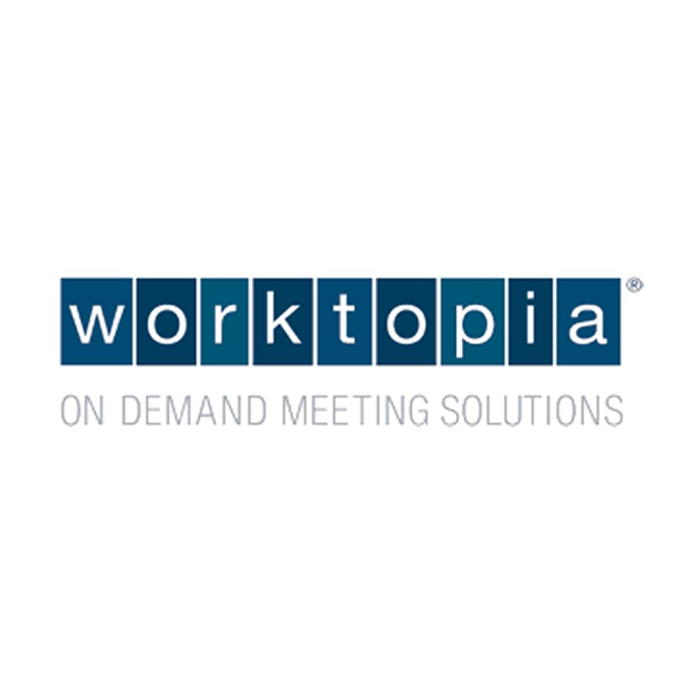 WorkTopia