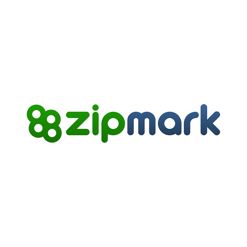 ZipMark