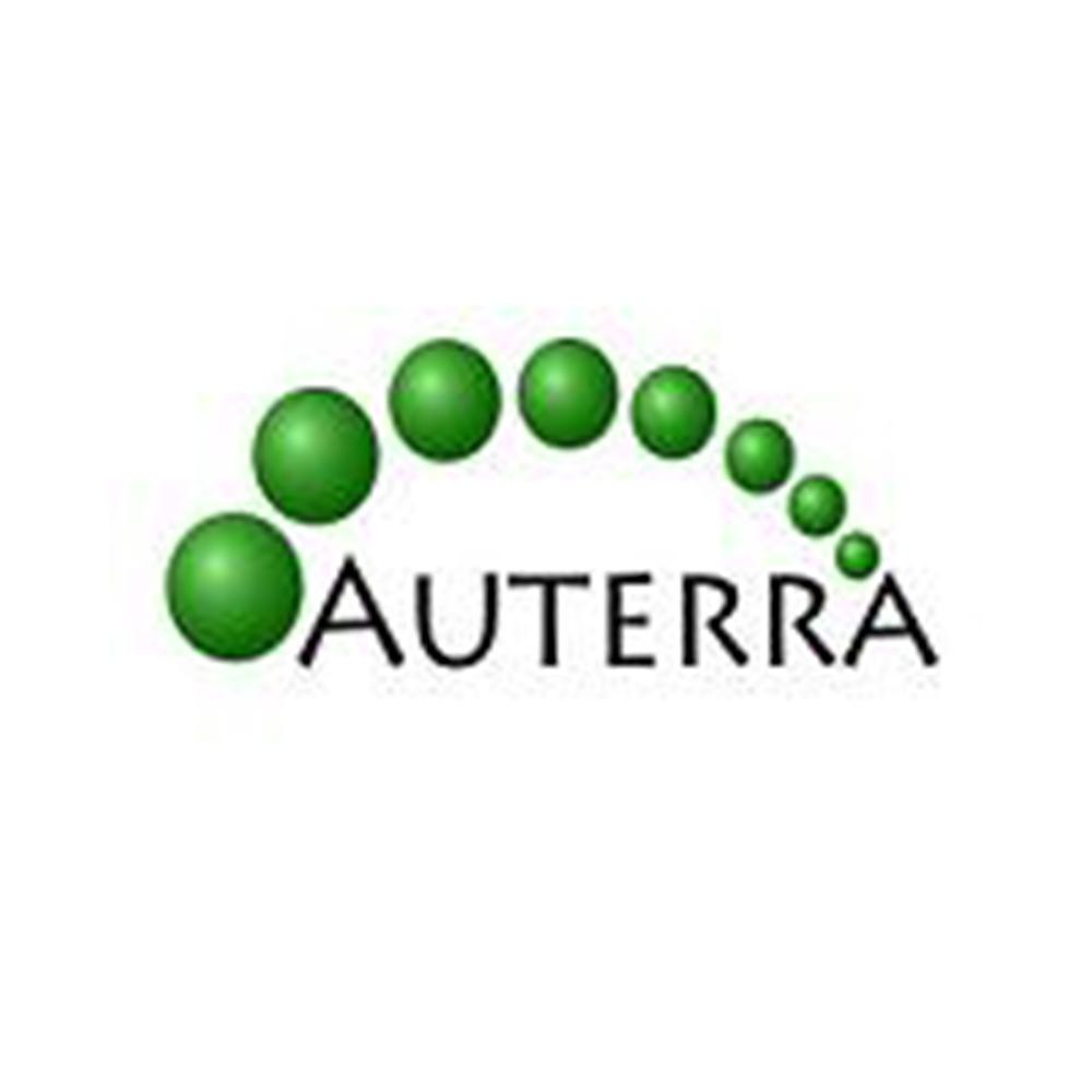 Auterra