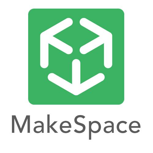 MakeSpace