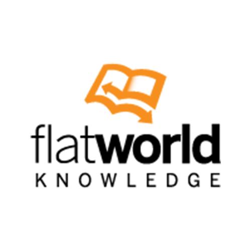 Flatworld