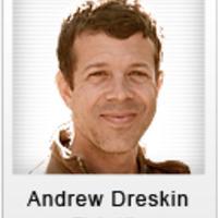 Andrew Dreskin, Ticketfly of High Peaks
