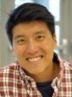 Pete Chen, SinglePlatform, COO