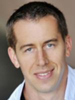 Steve Cheney, GroupMe (Skype), Business Development