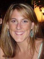 Carolyn Childers, Soap.com (Quidsi), Former Site Leader