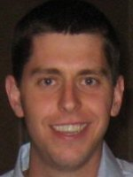 Nate Faust, Quidsi, Former VP of Special Operations