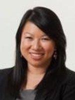 Shan Lyn Ma, Zola, CEO, formerly Gilt, chloe + isabel, Head of Product
