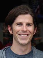Ryan McIntyre, Thrillist, EVP of Marketing