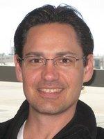 Jeff Szczepanski, StackExchange, VP Products