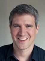 Dane Atkinson, SumAll/SquareSpace, CEO